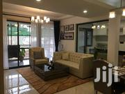 Executive 2br Newly Built Apartment for Sale in Lavington | Houses & Apartments For Sale for sale in Nairobi, Lavington