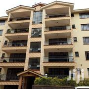 Spacious 3br With Sa Apartment to in Lavington | Houses & Apartments For Rent for sale in Nairobi, Kilimani