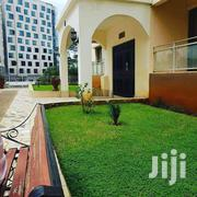 Executive 1br Fully Furnished Apartments to Let in Kilimani | Short Let for sale in Nairobi, Kilimani