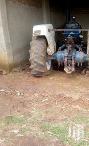 Tractor Tyre Size 16.9/28 | Vehicle Parts & Accessories for sale in Nandi, Kapsabet