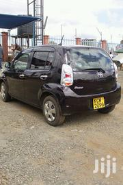 Cheap Cars To Hire | Chauffeur & Airport transfer Services for sale in Nairobi, Kasarani