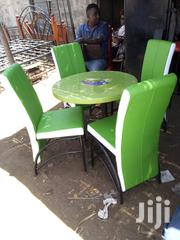 Restaurant / Hotel / Club / Bar Seats And Tables | Furniture for sale in Nairobi, Embakasi