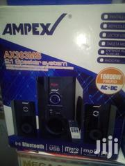 Ampex Home Theater System | Audio & Music Equipment for sale in Nairobi, Nairobi Central
