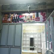 Beauty Shop for Sale | Commercial Property For Sale for sale in Nairobi, Kawangware