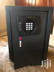 Electronic Safe Box | Safety Equipment for sale in Mombasa, Mkomani