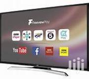 Samsung 4K Ultra HD Smart TV 43 Inch LED | TV & DVD Equipment for sale in Nairobi, Nairobi West