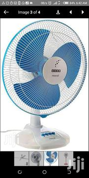 Wall Fan for Sale | Home Appliances for sale in Nairobi, Nairobi Central