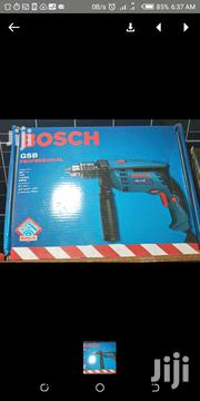 Bosch Drill Machine | Electrical Tools for sale in Nairobi, Nairobi Central