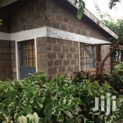 House for Rent | Houses & Apartments For Rent for sale in Nairobi, Karura