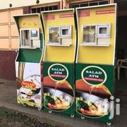 Salad Oil Atm | Store Equipment for sale in Nairobi, Eastleigh North