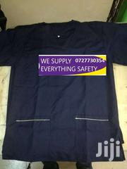 Cleaners Uniform Tops And Trousers | Clothing for sale in Nairobi, Nairobi Central