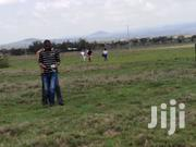 Plots for Sell | Land & Plots For Sale for sale in Nyeri, Gatarakwa