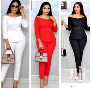 Classy Jumpsuits | Clothing for sale in Nairobi, Nairobi Central
