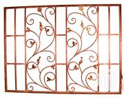 Wrought Iron Doors And Grills | Doors for sale in Nairobi, Kariobangi South
