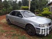 Nissan | Cars for sale in Embu, Ruguru/Ngandori