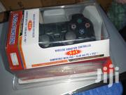 Wireless Pc Game Pad at 1,300 | Computer Accessories  for sale in Nairobi, Nairobi Central