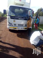 Transport Services. | Logistics Services for sale in Embu, Central Ward