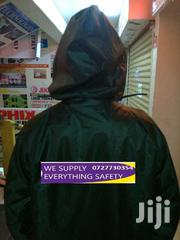 Rain Coats For Adults And Kinds   Clothing for sale in Nairobi, Nairobi Central