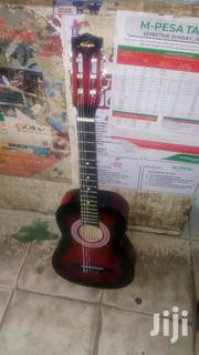 Classical Guitar | Musical Instruments for sale in Nairobi, Nairobi Central