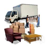 Movers And Deliveries | Logistics Services for sale in Nairobi, Roysambu