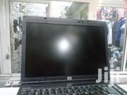 Laptop HP Compaq 6910p 4GB Intel Core i3 HDD 350GB | Laptops & Computers for sale in Nairobi, Nairobi Central