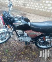 Bajaj Boxer 2018 Black | Motorcycles & Scooters for sale in Mombasa, Bamburi
