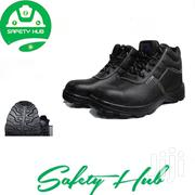 Safety Boots- Ce Approved | Shoes for sale in Nairobi, Nairobi Central