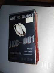 Wireless Universal Headset | Computer Accessories  for sale in Nairobi, Nairobi Central