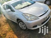 Toyota Wish 2006 Silver | Cars for sale in Nairobi, Parklands/Highridge