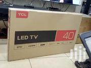 TCL Digital 40 Inch TV With Free Inbuilt Decoder Brand New | TV & DVD Equipment for sale in Nairobi, Nairobi Central