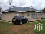 3 Bedroom House On 1/8 Acre Piece Of Land | Houses & Apartments For Sale for sale in Uasin Gishu, Cheptiret/Kipchamo