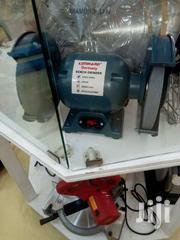 Industrial Bench Grinder | Manufacturing Equipment for sale in Nairobi, Viwandani (Makadara)