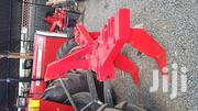 Chesel Plough | Farm Machinery & Equipment for sale in Nairobi, Nairobi Central