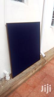 Pin Notice Boards 4' X 4' | Stationery for sale in Nairobi, Nairobi Central
