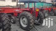Massey Ferguson 375 | Trucks & Trailers for sale in Nairobi, Nairobi Central