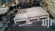 Pallets And Trappers | Building Materials for sale in Mombasa, Bamburi