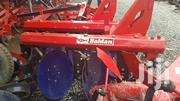 3 Disc Baldan Plough | Farm Machinery & Equipment for sale in Nairobi, Nairobi Central