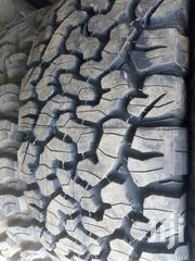 265/65R17 Bf Goodrich At Tyre | Vehicle Parts & Accessories for sale in Nairobi, Nairobi Central