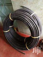 Pipes 1/2inch For Sell | Plumbing & Water Supply for sale in Nairobi, Embakasi