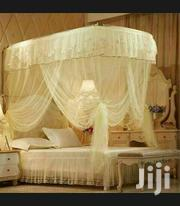 Two Stand Mosquito Net With Sliding Rails | Home Accessories for sale in Nairobi, Kitisuru