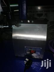 M8 Digital Meat Mincer | Restaurant & Catering Equipment for sale in Nairobi, Nairobi Central