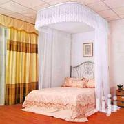 Two Stand Mosquito Net With Sliding Rails | Home Accessories for sale in Nairobi, Zimmerman