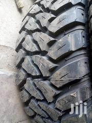 265/75R16 Kenda MT Tyre | Vehicle Parts & Accessories for sale in Nairobi, Nairobi Central