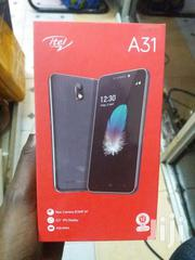 Itel A31 | Mobile Phones for sale in Homa Bay, Mfangano Island