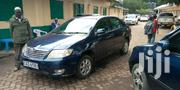 Toyota Corolla 2007 1.8 VVTL-i TS Blue | Cars for sale in Nairobi, Roysambu