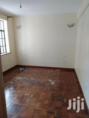 To Let in Woodley Estate Off Ngong Road. | Houses & Apartments For Rent for sale in Nairobi, Woodley/Kenyatta Golf Course