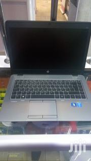 Laptop HP EliteBook 840 G2 4GB Intel Core i5 HDD 500GB   Laptops & Computers for sale in Nairobi, Nairobi Central