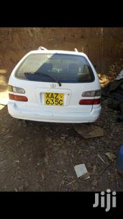Toyota G Touring | Cars for sale in Murang'a, Gatanga