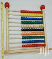 Abacus Multicolored | Toys for sale in Nairobi, Kilimani