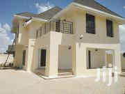 5bedroom House for Sale With SQ | Houses & Apartments For Rent for sale in Machakos, Athi River